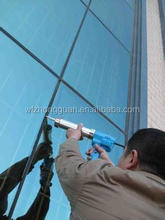 300ml Neutral Silicone Sealant for Glass Curtain Wall