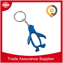 Time Delivery Promotional Top Quality cork screw
