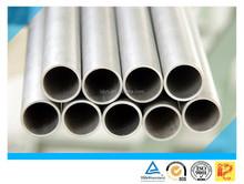 ASTM B338 Gr5 seamless Titanium pipe