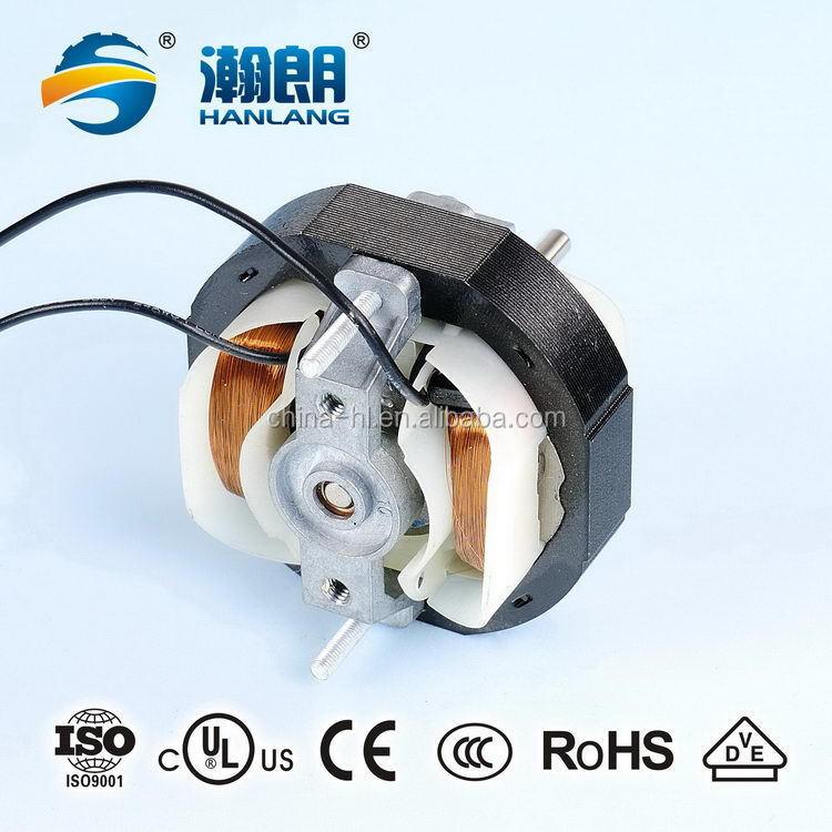New Style Cheapest Corolla Ac Heater Blower Motor Buy
