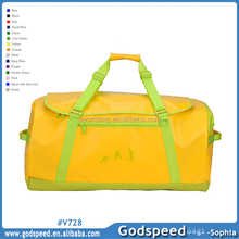 golf bag tag golf bag tubes golf bag travel cover