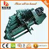 electric submersible slurry pump