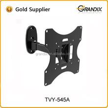 Low discount plasma fan wall mount bracket