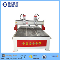 China Engraving machine for wood engrave /woodwokeing cnc machine engraving machine