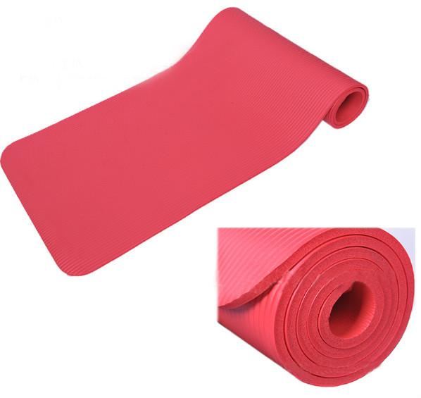 natural rubber yoga mat.jpg