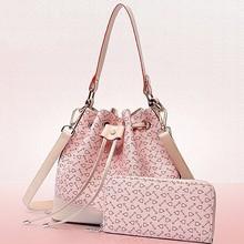 E1075 hot selling dubai wholesale market uinque design hobo college bags