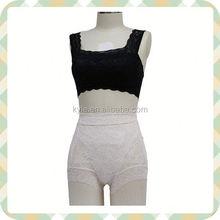 body shaper bustier corset