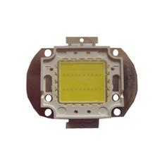 curing cree 3 warraty led array chip high efficency high power waterproof control cob high lumen 20w