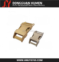 Jinyu bulk custom metal military grand belt buckle high tensile buckle