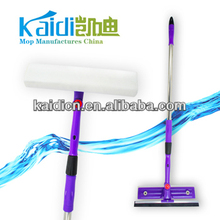 high rise window cleaning equipment