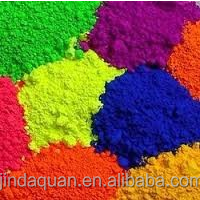 looking for agents to distribute our products plastic raw material PC+PBT powder colorants
