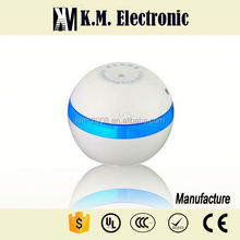 air fresh personal LED ultrasonic humidifier for air humidifier