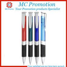 plastic ballpoint pen brands