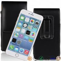 4.7 inch fashion wholesale waist cell mobile phone case for iphone 6
