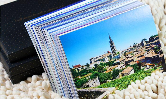 можно по почте коробку 33/34 живописный мир Открытки поздравительные открытки на пейзаж фотографии фотографии открытки плакат