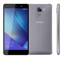 Android 5.0 huawei honor 7 golden