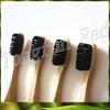 2015 Free Sample Eco Bamboo Toothbrush Novelty Toothbrush