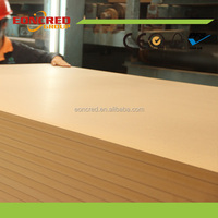 mdf round table tops materials