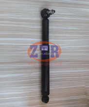 Auto Parts for Toyota Hilux LN200 Steering Damper 45700-39085
