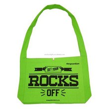 new 2016 manufacturer china ladies tote bags