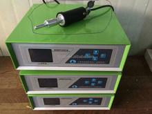 20khz Ultrasonic Welding Generator