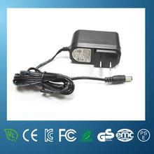 DC Output Type input 100 240V GS UL certificates 5v 2.1a usb power adapter