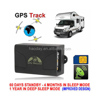 Advanced Covert Ac Wall Plug Hidden Motion Dvr Camera 1259 likewise Images Gps Sub System likewise Can I Mount A Gps Tracker Under A Car besides Us Fleet Tracking At V3 Pro Live Gps Vehicle Tracker moreover Mobile Anti Spy Software Edition 80. on gps tracker for car covert html