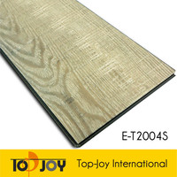 Pvc Flooring Tile Like Wood