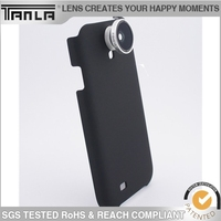 Fisheye lens for iphone camera lens mobile phone accessory lens for smartphone