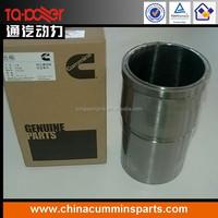 Cummins M11 ISM QSM Cylinder Liner Kit 3803703 3080760