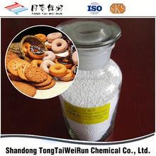 Food Additive Provider Of Calcium Propionate