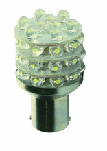 SMD 2835 5050 Alibaba China LED used car sales car accessories