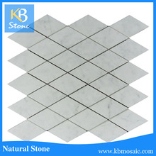 High Quality kerala wire netting for stone wall for sale