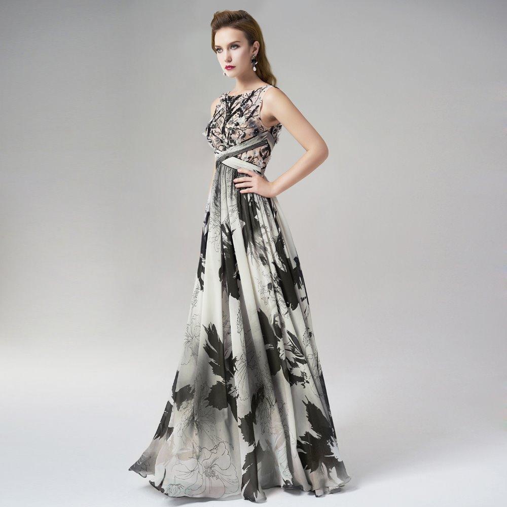 Robe de soiree haut de gamme la mode des robes de france for Robes de mariage haut de gamme