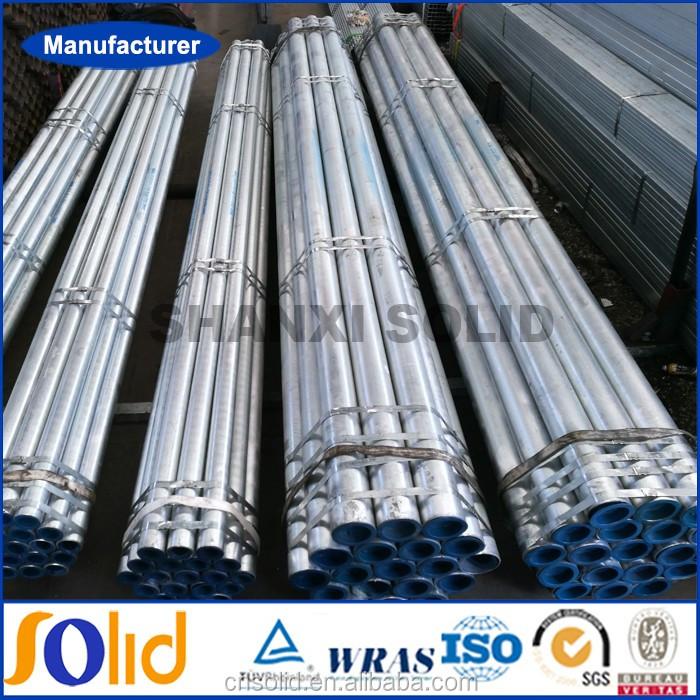 pre galvanized steel pipingerw pre-galvanized steel pipe (1).jpg