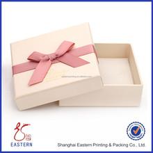 Custom Pandora Jewelry Gift Box