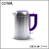 made in china supplier top sale wholesale electrical home kitchens appliance 2200W retro kettle