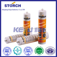 Neutral cure silicone sealant for stone, dow corning neutral plus silicone sealant