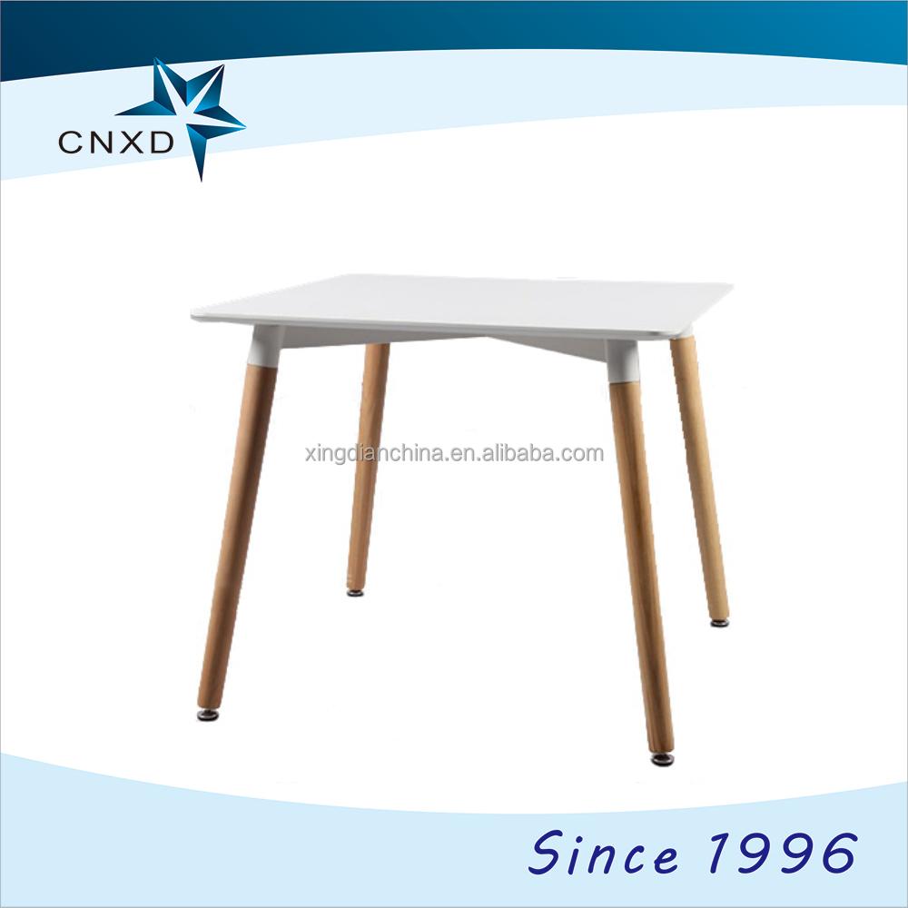 simple desktop computer desk simple office table customized tv table