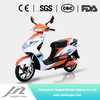 FengMi Fighter chopper import electric bike 48v 350W