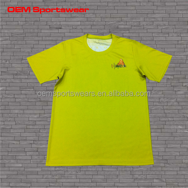 Free design custom polyester fishing shirts buy custom for Polyester fishing shirts