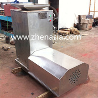 hot nut crusher made in china