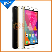 Original 5.5'' CUBOT X10 MTK6592 Octa Core Mobile phone Android 4.4 2GB RAM 16GB ROM 3G WCDMA 8MP+13MP camera SupportHotknot GPS