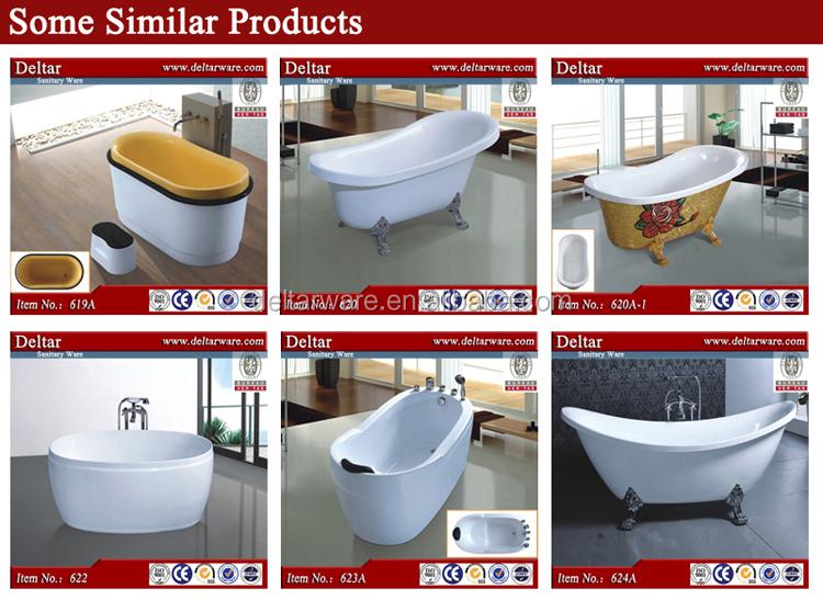 thermostatique support pour b b baignoire petite taille. Black Bedroom Furniture Sets. Home Design Ideas