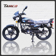 T50-CG best selling modern useful mini motorcycle with good quality