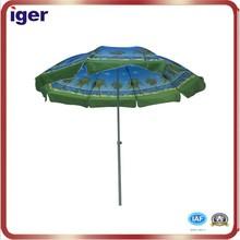 fashion umbrella latest innovative products