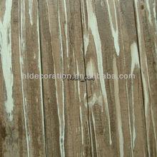 PT459_034 the wood grain wallpaper for home decor