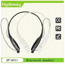 Phone accessories cheap sports earphones with mic HY-B311