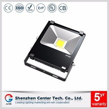 Made in China 20w cob led flood light, led flood reflector with long lifespan