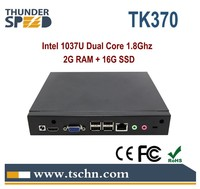 Newest Low Cost HTPC MINI PC